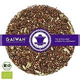 Ingwer - Bio Rooibostee lose Nr. 1402 von GAIWAN, 500 g
