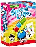 Unbekannt Amigo 03780 - Speed Cups, Geschicklichkeitsspiel