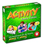 Piatnik 6050 Activity Family Classic