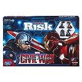 Hasbro B5518 Iron Man Risk