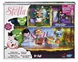 Hasbro A8883EU40 - Angry Birds Telepods Stella Rock Together