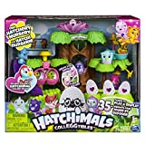Spin Master 6037073 - Hatchimals - Nursery Playset The Hatchery