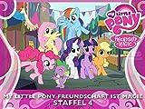Die Equestria-Spiele