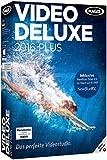 Magix Video deluxe 2016 Plus