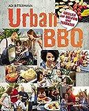 Urban BBQ: Grillen auf Balkon und Terrasse