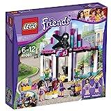 LEGO Friends 41093 - Heartlake Friseursalon