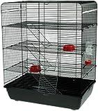 Nagerkäfig,Hamsterkäfig,Rattenkäfig,Hamster,Ratte,Käfig, 'Remy'