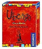 Kosmos 740214 - Ubongo - Das Kartenspiel