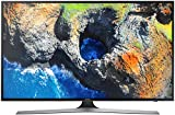Samsung MU6179 101 cm (40 Zoll) Fernseher (Ultra HD, HDR, Triple Tuner, Smart TV)