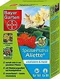 Bayer Garten 5454114 Spezial-Pilzfrei Aliette Pilzbekämpfung, Braun, 40 g