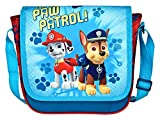 Undercover Kindergartentasche, Paw Patrol, ca. 21 x 22 x 8 cm