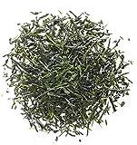Gyokuro Grüner Tee Japan - Der Berühmte Jadetau Grüner Tee - Japans edelster Grüntee - Japanisch Lose Blätter Tee