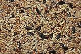 25kg VogelXL Streufutter, Sommerstreufutter für Vögel