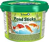 Tetra Pond Sticks, 10 L