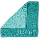 JOOP! Handtücher Classic Doubleface 1600 Seiflappen 30x30 cm