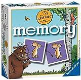 Der Gruffalo - Mini Memory Spiel - Ravensburger