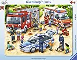 Ravensburger 06144 Spannende Berufe