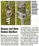 MARKISEN-BEFESTIGUNG mit SPEZIAL gehärtete SCHRAUBHERINGE - ALU GEHÄRTET + EDESTAHL 24 mm Schäkel über KOPF - DER STÄRKSTE IN SEINER GRÖSSE - 2er SET mit 24 mm EDELSTAHL über KOPF Metallschäkel - DER STABIELO - PROFI-WURMI mit SPEZIALHÄRTUNG - Schraubheringe - Zeltheringe - Wurmi-produkte für CAMPING-CARAVAN-OUTDOOR-FREIZEiT - MADE in GERMANY - LANGZEIT-TEST bestanden - INNOVATIONEN MADE in GERMANY - HOLLY PRODUKTE STABIELO  - holly-sunshade