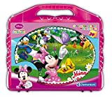 Clementoni 42416.0 - Micky Mouse Clubhouse: Minnie