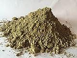 Bio Hanfmehl 1 kg Hanfprotein 30 %