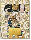 Gustav Klimt. Sämtliche Gemälde