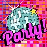 Machen Sie Party Einladungskarten