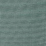 Berger Vorzeltteppich Soft verschiedene Farben und Größen, robust, ideal für Zelte, Balkone, Terrassen (grün, 400 x 250 cm)