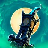 Clockmaker - Match 3 (Drei Gewinnt Spiele)