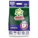Ariel® Formula Pro+ - Desinfektionswaschmittel gemäß RKI und VAH/ DGHM - 12 kg
