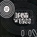 Drum'n'Bass Box by Various Artists