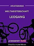 Mountainbike: Weltmeisterschaft in Leogang (AUT)
