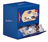 Bahlsen Winter-Mix – praktische Großpackung mit Zimtsternen und Lebkuchen – 3 leckere Gebäckspezialitäten zu Weihnachten – circa 120 Einzelpackungen im Thekendispenser, 1er Pack (1 x 1.03 kg)