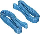 Schwalbe Felgenband 18-622 Super HP 2er-Set, blau, 28 Zoll