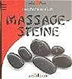 Massagesteine (Mini-Packs)
