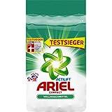 Actilift™ Compact Vollwaschmittel, 18 WL
