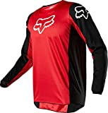 180 Prix Jersey Flame Red M