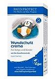 PAEDIPROTECT Wundschutzcreme (50 ml)