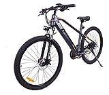 """E-Bike Elektrofahrrad """"Advance X1"""" 29 Zoll Pedelec E-Fahrrad Fahrrad Elektro mit integriertem Akku"""