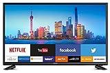 DYON Smart 40 PRO 100,3 cm (40 Zoll) Fernseher (Full-HD, Triple Tuner, HbbTV)