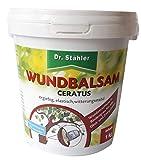 Dr. Stähler Ceratus Wundbalsam, 1 kg