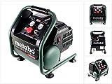 Metabo Akku-Druckluft-Kompressor Power 160-5 18 LTX BL of 5l 8 bar