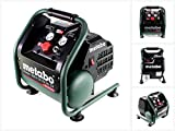 Metabo Akku-Kompressor Power 160-5 18 LTX BL OF Karton 18V x + ―
