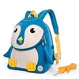 Backpack Rucksack für Kinder,Kinderrucksack mädchen,Kindergartentasche Kinder,Kleinkind Rucksack,bis 2 bis 5 Jahre,kleine Geschenke für mädchen