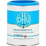 DHU Sch٤ler-Salz Nr. 7 Magnesium phosphoricum D6 Tabletten, 1000 St. Tabletten