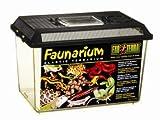 Exo Terra Faunarium 37x22x25 cm