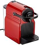 Krups XN100510 Nespressoautomat, Ruby Rot