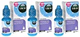 Blink Augen Tropfen- Intensiv Stearin 10 ml 3ER PACK DEAL