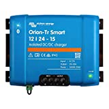 Victron Orion-Tr Smart 12/24-15A (360W) DC DC Wandler