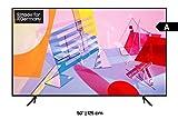 Samsung QLED 4K Q60T 50 Zoll (GQ50Q60TGUXZG) Quantum Dot, Dual LED, Quantum HDR