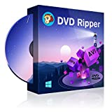 DVD Ripper Vollversion Win (Product Keycard ohne Datenträger)